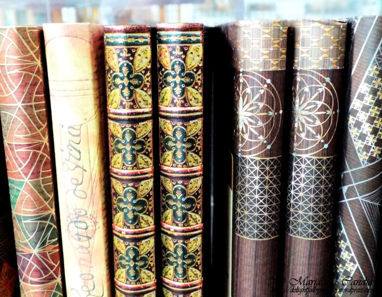 bookspines3crwtr