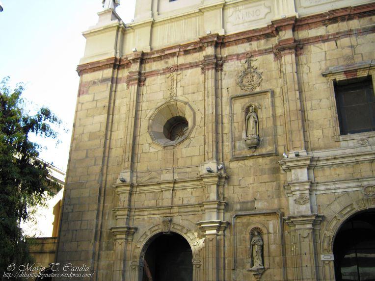 St.Domingodetails1wtr